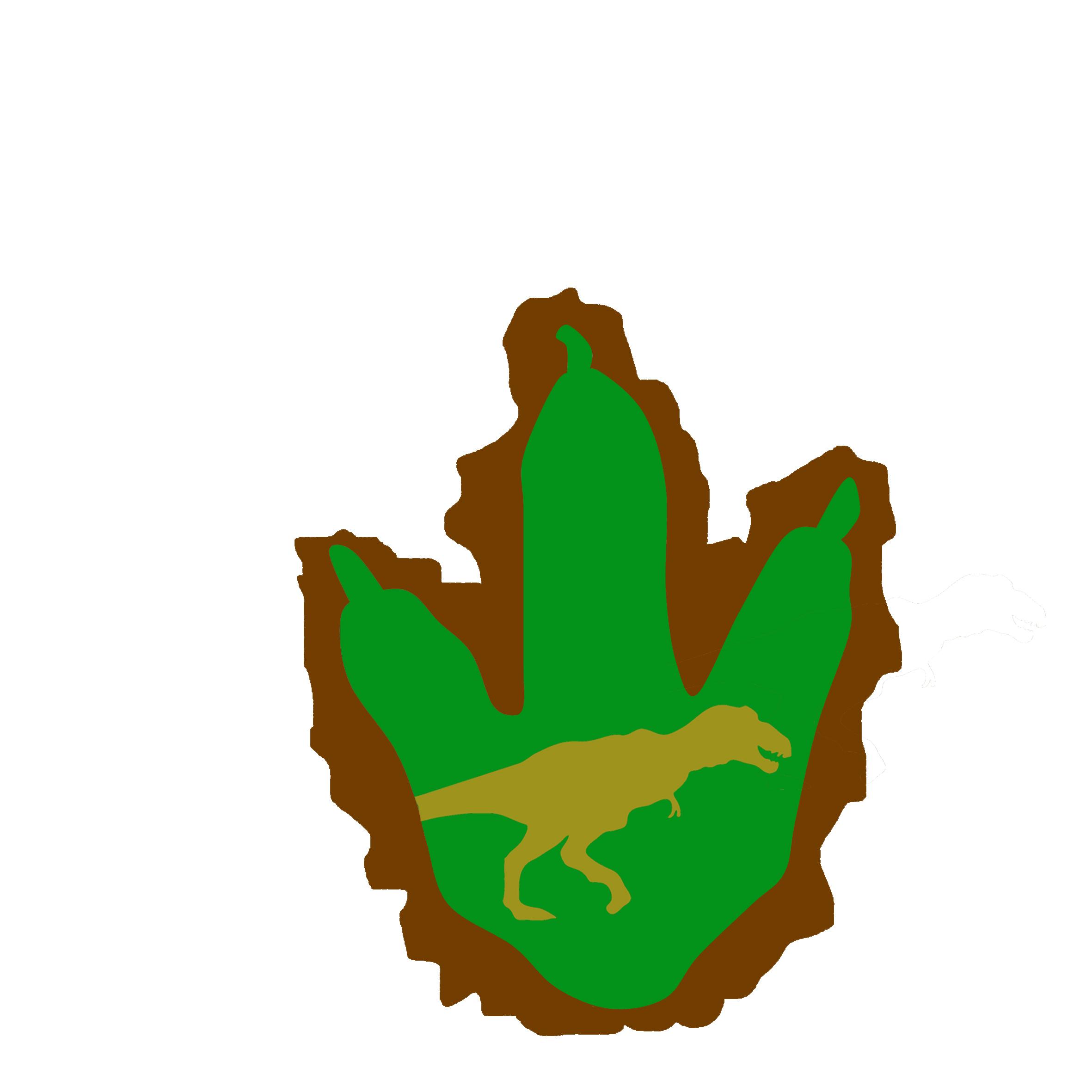 Dinosaurier Einladungskarte Kostenlos Zum Ausdrucken